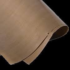 PTFE Coated Sheet