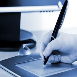 Class 3 Organization Digital Signature Certificate