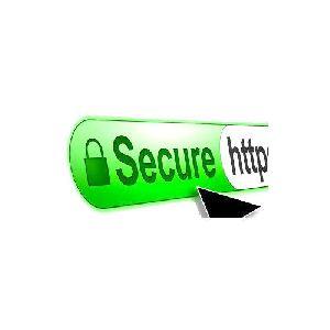 SSL Digital Signature Certificate