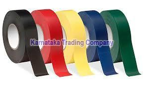 Insulation Tapes