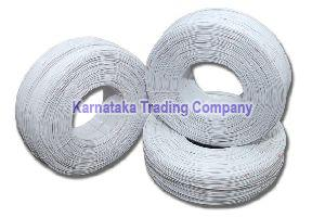 Poly India Winding Wire