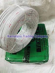 Texmma Winding Wire