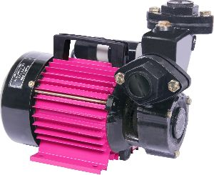Bolt Self Priming Monoblock Water Pump