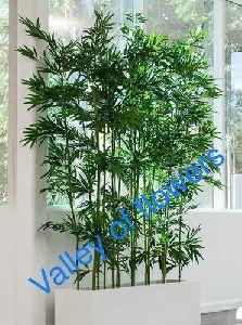 Artificial Bamboo Stick