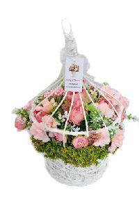 Imitation Flower Bouquet