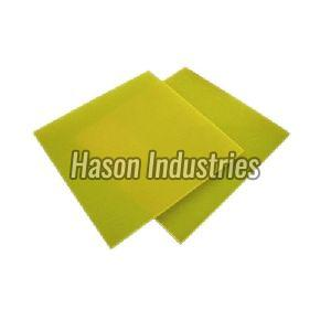 FR4 Glass Epoxy Sheets