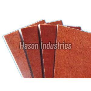 Fabric Based Hylam Sheets