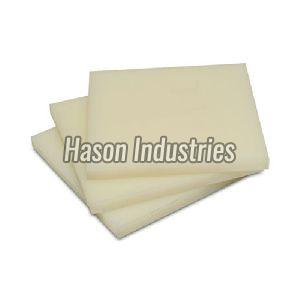 Nylon Sheets