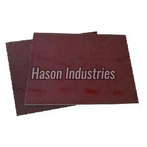 Paper Based Hylam Sheets