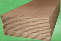 28 Mm Container Flooring Plywood Board