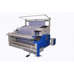 Mini Rolling Machine with Inspection