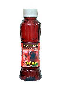 Anar Sharbat