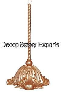 Decorative Hanging Decor