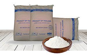 Non Dairy Creamer Powder