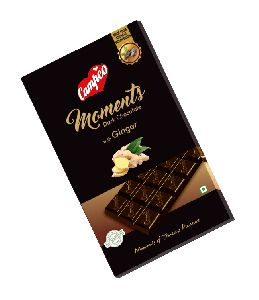 Campco Moments Chocolate