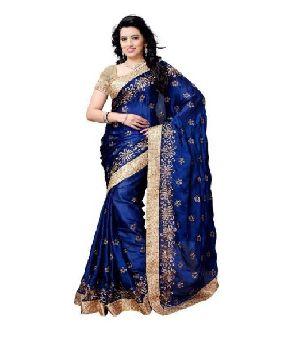 Designer Ladies Saree 01