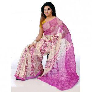 Designer Ladies Saree 03