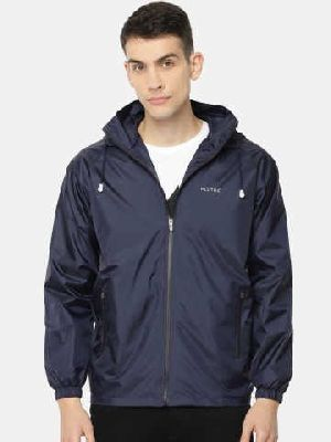 Designer Raincoat 04