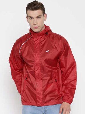Designer Raincoat 05
