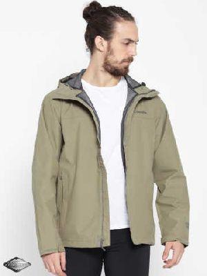 Designer Raincoat 07