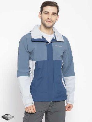 Designer Raincoat 08