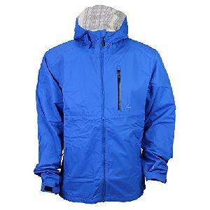 Designer Raincoat