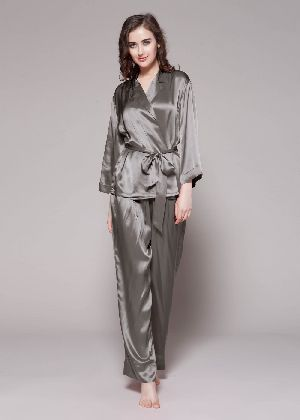 Girls Night Dress 04
