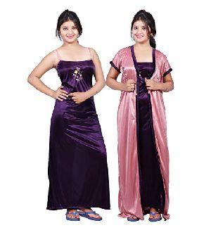 Girls Night Dress 05