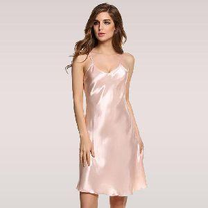 Girls Night Dress 06