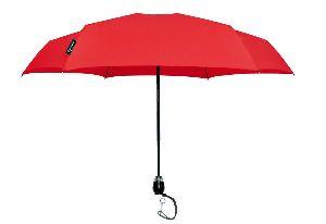 Plain Umbrella 01