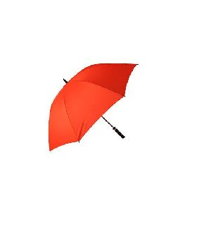 Plain Umbrella 04