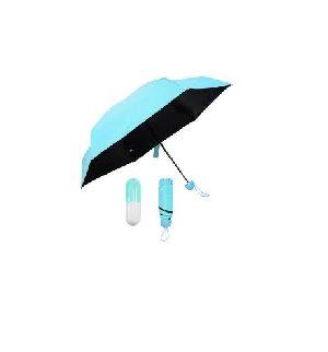 Plain Umbrella 05