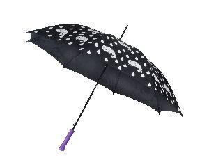 Printed Umbrella 01