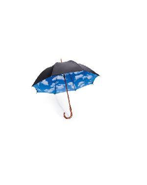 Printed Umbrella 04