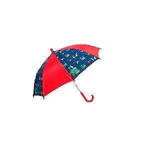 Printed Umbrella 05