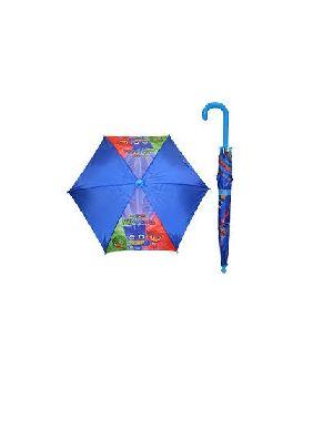 Printed Umbrella 07