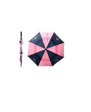 Printed Umbrella 08