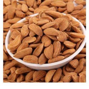 Afghan Almond Nuts