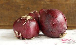 Sambar Onion