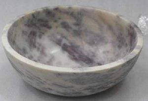 Marble Bowls