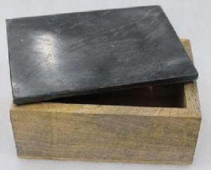 Wooden Decorative Box