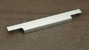 Aluminium Drawer Profiles