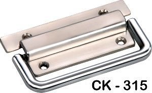 CK-315 Heavy Drawer Kadi