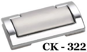 CK-322 Heavy Drawer Kadi