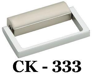CK-333 Heavy Drawer Kadi