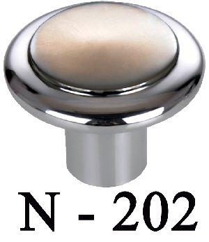 N-202 Designer Drawer Knob