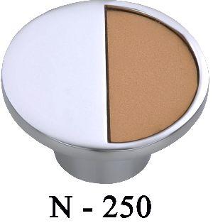 N-250 Designer Drawer Knob