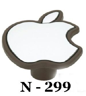 N-299 ABS Drawer Knob