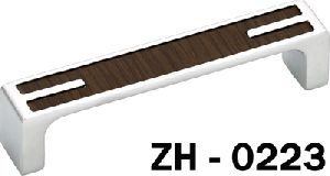 ZH-0223 Mica Strip Cabinet Handle
