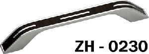 ZH-0230 Mica Strip Cabinet Handle